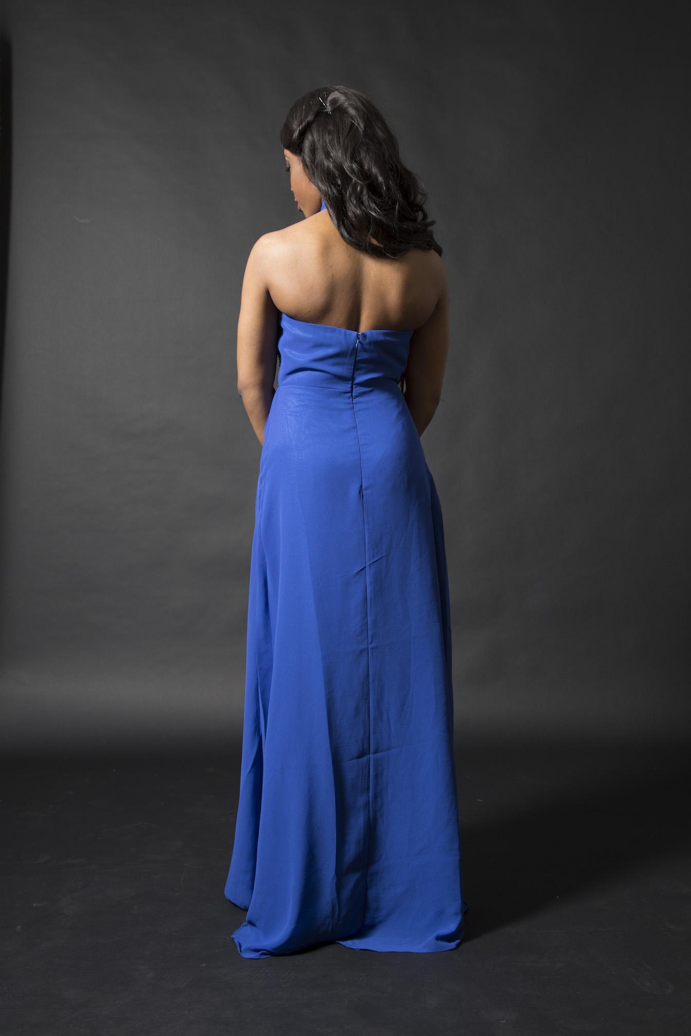 bluebridesmaid2
