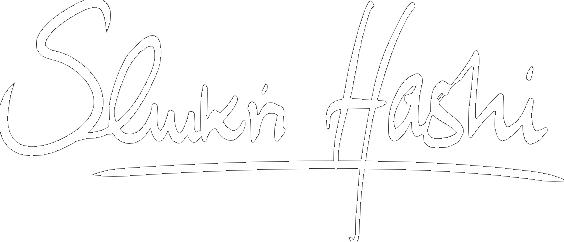 Shukri Hashi