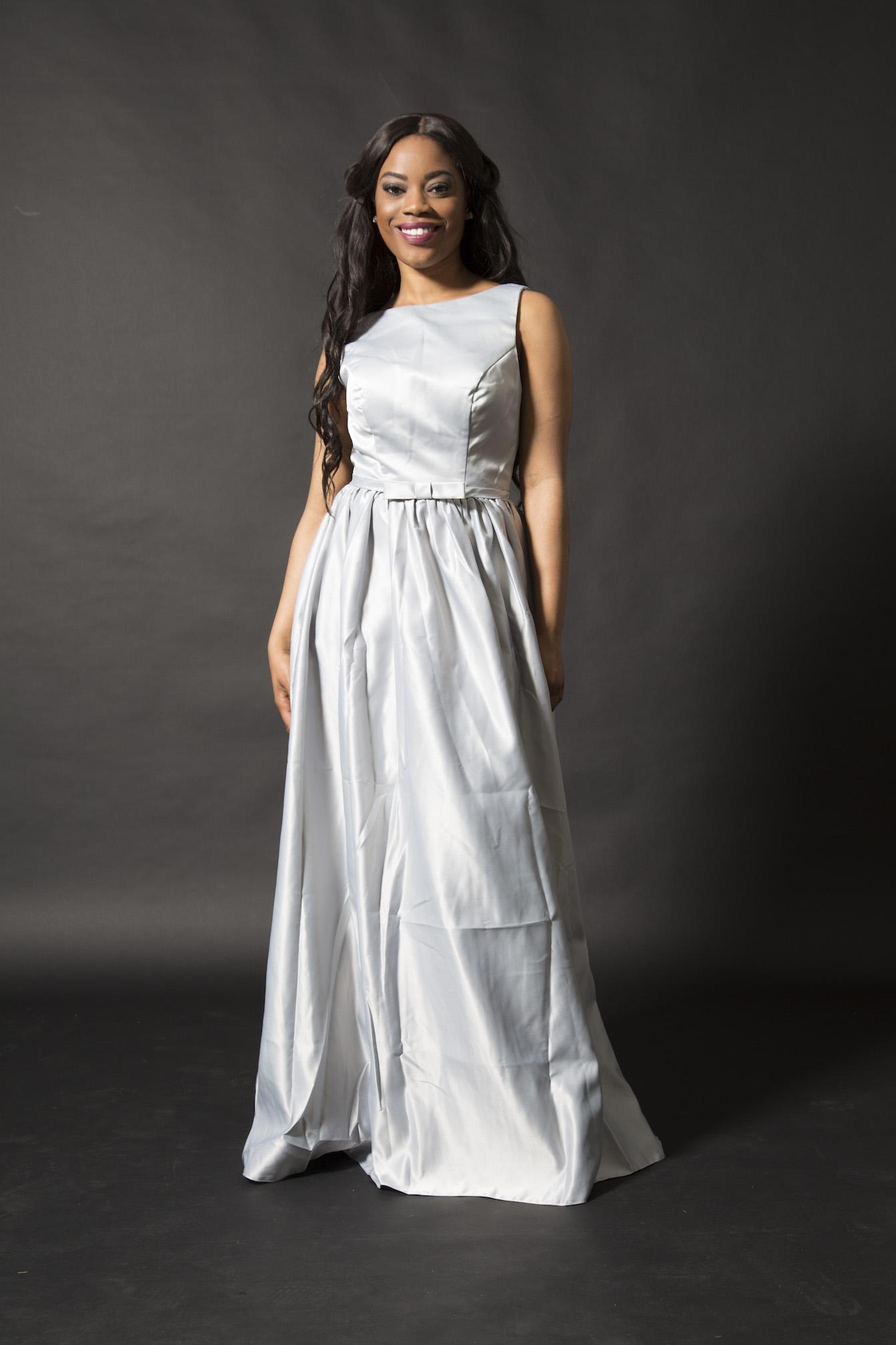 silverbridesmaid1
