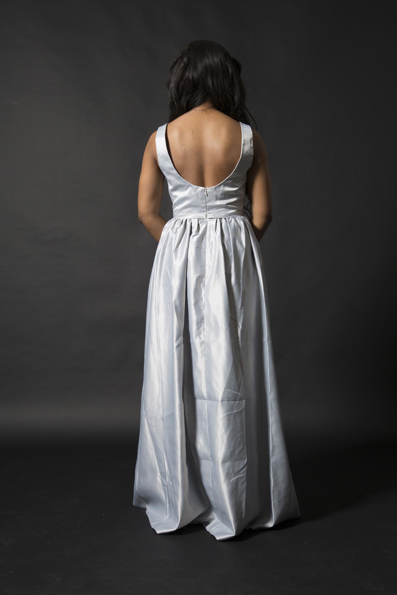 silverbridesmaid2